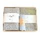 【ギフト】蚊帳織りを楽しむ詰め合わせ<箱入|5,000円台>