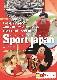 Sport Japan 2020年1・2月号(vol.47)