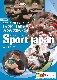 Sport Japan 2019年7・8月号(vol.44)