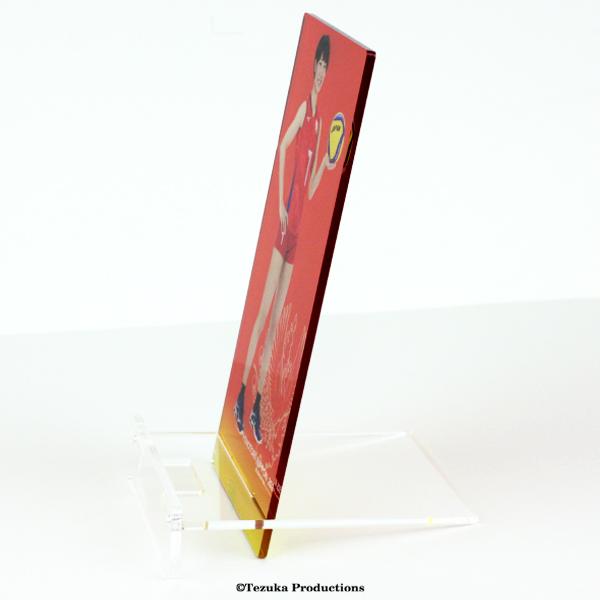 火の鳥NIPPON2021 アクリル製マルチスタンド