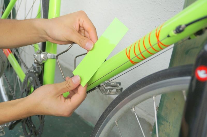 自動車補修用調色塗料(ラッカー・アクリル塗料) お客様色見本合わせメタリック・パール色
