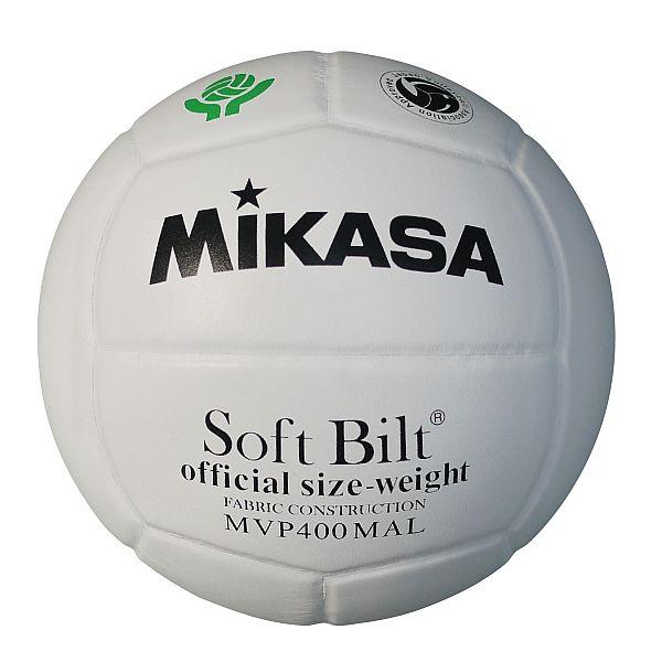ミカサ MIKASA バレー4号 検定球 バレー ボール MG-MVP400MAL-set6[6個セット]  C up1210