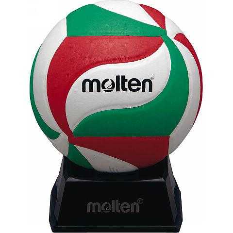 モルテン molten バレーサインボール記念品・サインボール V1M500