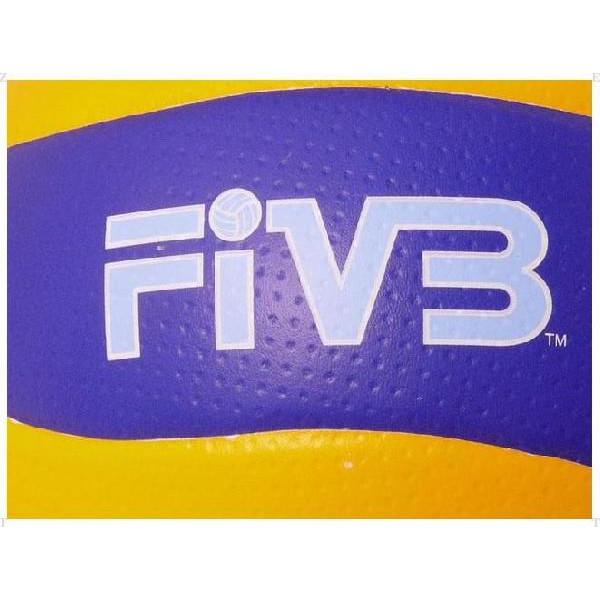 ミカサ MIKASA バレー5号 FIVA 公認球 バレーボール MG-MVA200 C up1105