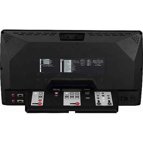 モルテン molten デジタイマ110X 試合用品・備品 UX0110 C up1206