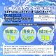 ブロッケンウォーター 500ppm 10L 水成二酸化塩素 噴霧機 空気清浄機 除菌 消臭 花粉 インフルエンザ ノロウィルス 感染予防