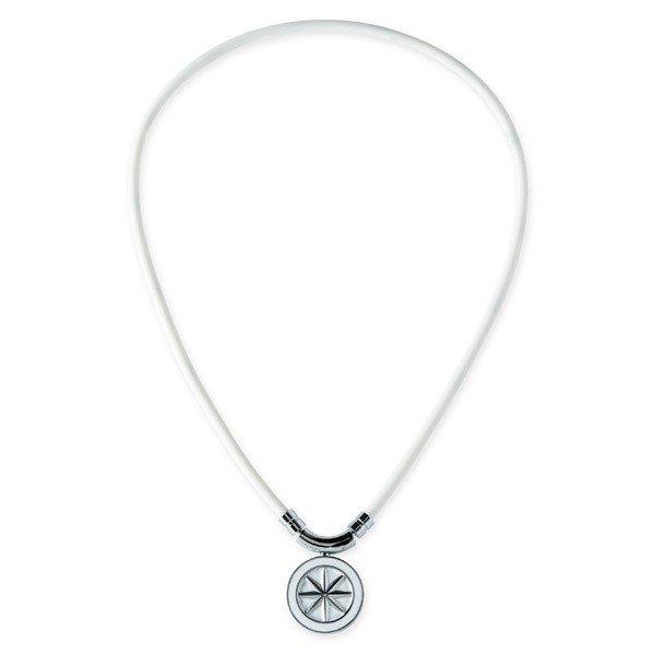 BANDEL ヘルスケア ネックレス Earth バンデル 磁気ネックレス 正規品 アクセサリー メンズ レディース