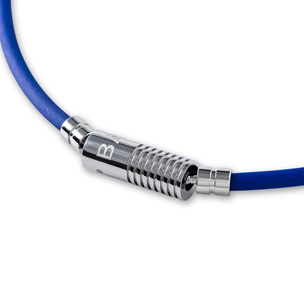 BANDEL ヘルスケア ネックレス Neutral バンデル 磁気ネックレス 正規品 アクセサリー メンズ レディース