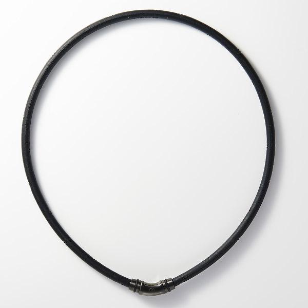 コラントッテ ネックレス クレスト R ex  磁気ネックレス colantotte 正規品