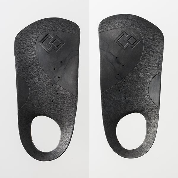 コラントッテ 磁気 靴底 マグインソール ハーフ Colantotte