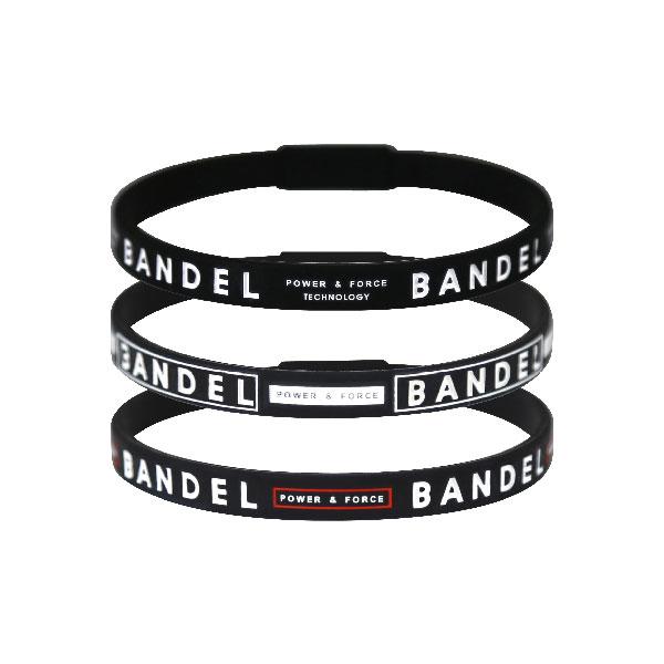 バンデル ライン ブレスレット 3本セット BANDEL