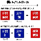 熟成 塩さんま 3尾入り 冷凍 塩さんま 秋刀魚 塩秋刀魚 北海道産