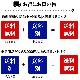 かすべ一夜干し (肉厚エイヒレ)  400g 冷凍 エイヒレ 一夜干し 北海道