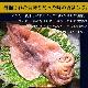 いか一夜干し 370g  冷凍 イカ  一夜干し  北海道  知床羅臼産   BBQ