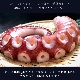 ブランチ蛸足(水たこ)  400〜450g   冷凍タコ   タコ足   タコ刺し   刺身  BBQ  おつまみ