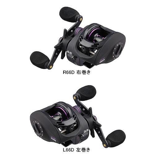 プロックス バルトム BC-F1 R66D L66D