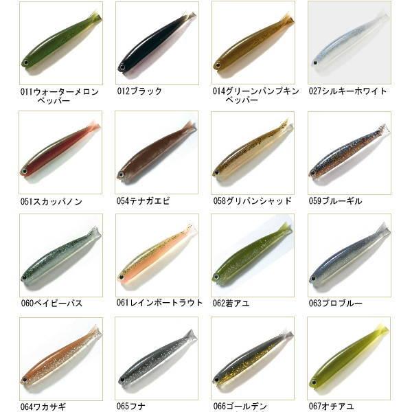 SAWAMURA サワムラ グロッキー70