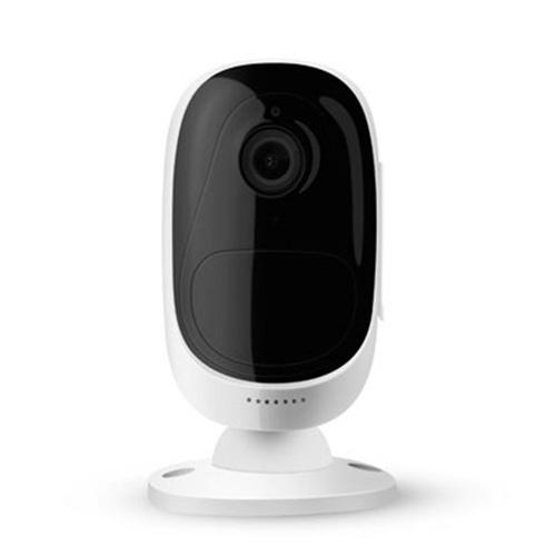 【台数限定】ワイヤレスネットワークカメラ KTIP500