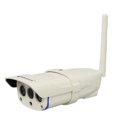 ネットワークカメラ VC7816WIP VSTARCAM(ブイスターカム)