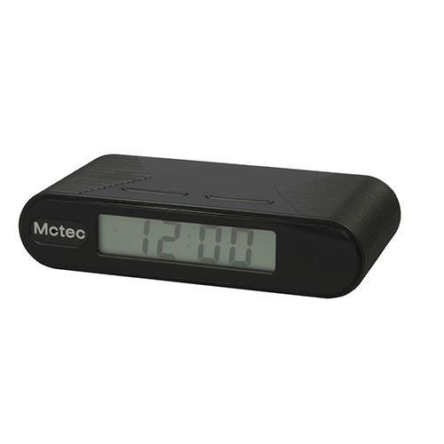 WiFiデジタルクロック型ビデオカメラ RE-17IP サンメカトロニクス