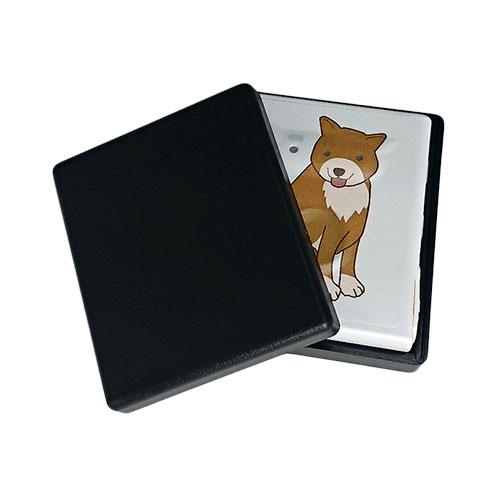 【1年間使い放題】リアルタイムGPS発信機 番犬ドンデ2 AKBMaST/mini