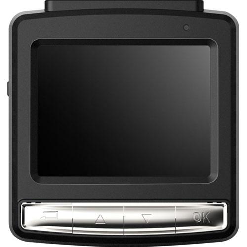 大画面液晶搭載 HDドライブレコーダーTECDVRHD