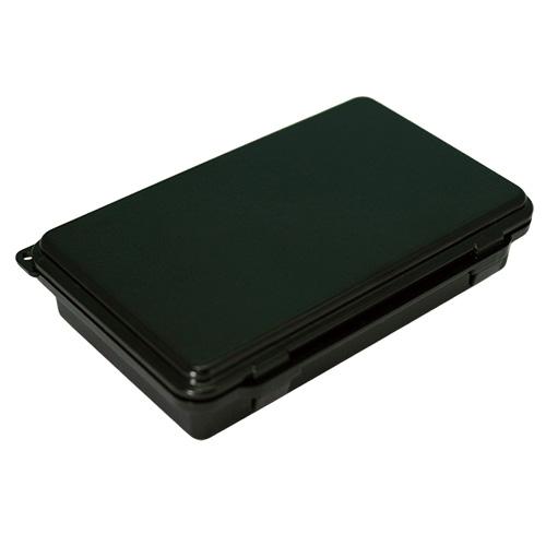 リアルタイムGPS発信機 マップステーション EX540 AKBMaST/EX540 基本セット