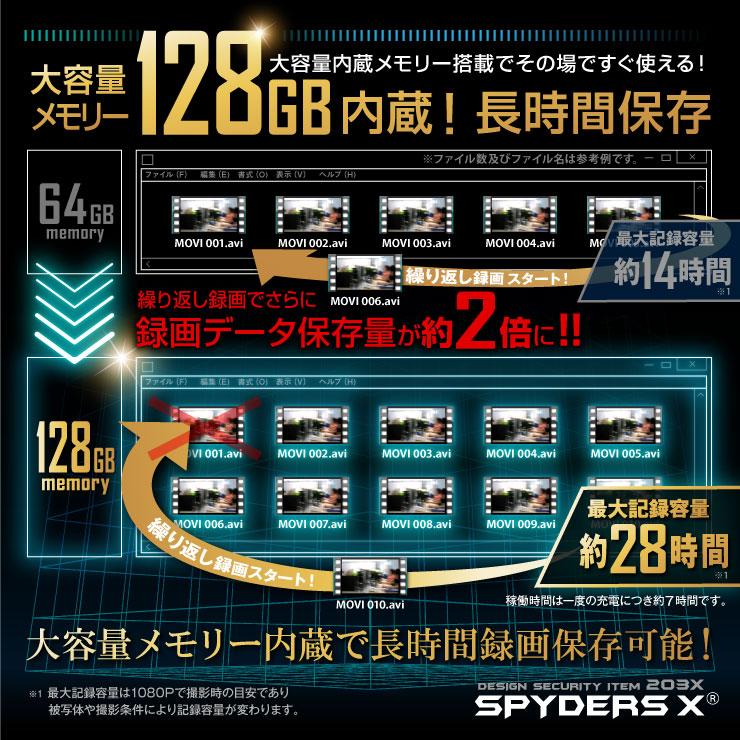 火災報知器型 M-948α スパイダーズX