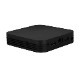 Wi-Fi対応 ネットワークメディアプレイヤー TMP905X3-4K PLAYMASTER X3 4KHDR