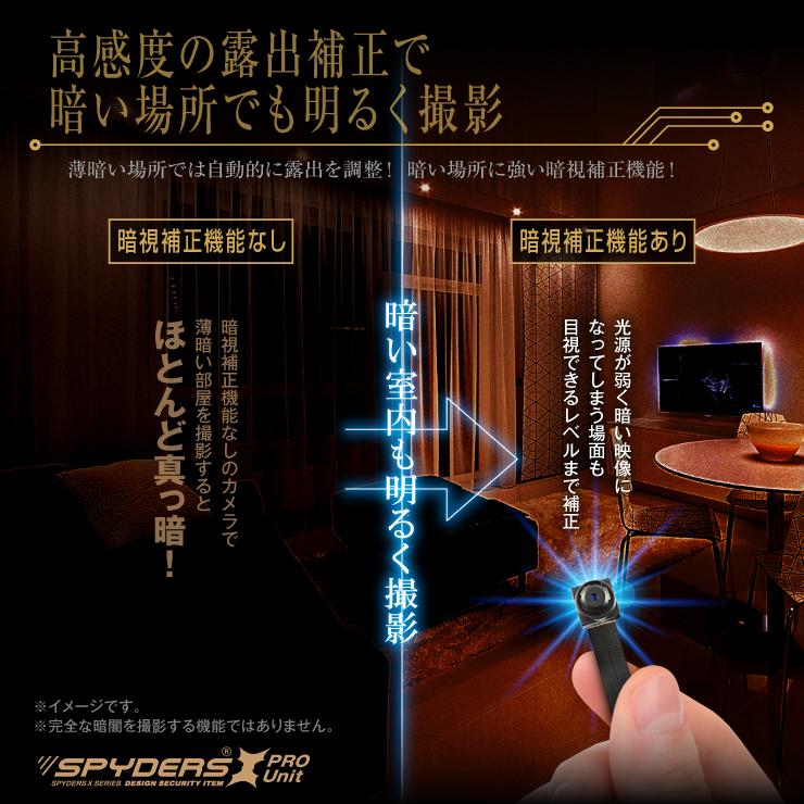 基板完成実用ユニット UT-126 スパイダーズX PRO