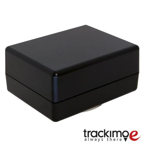 スマートフォン確認 車に取り付け可能 リアルタイムGPS 位置情報 発信機 トラッキモe trackimo-e 探偵仕様 標準タイプ用 防水バッテリーボックスセット