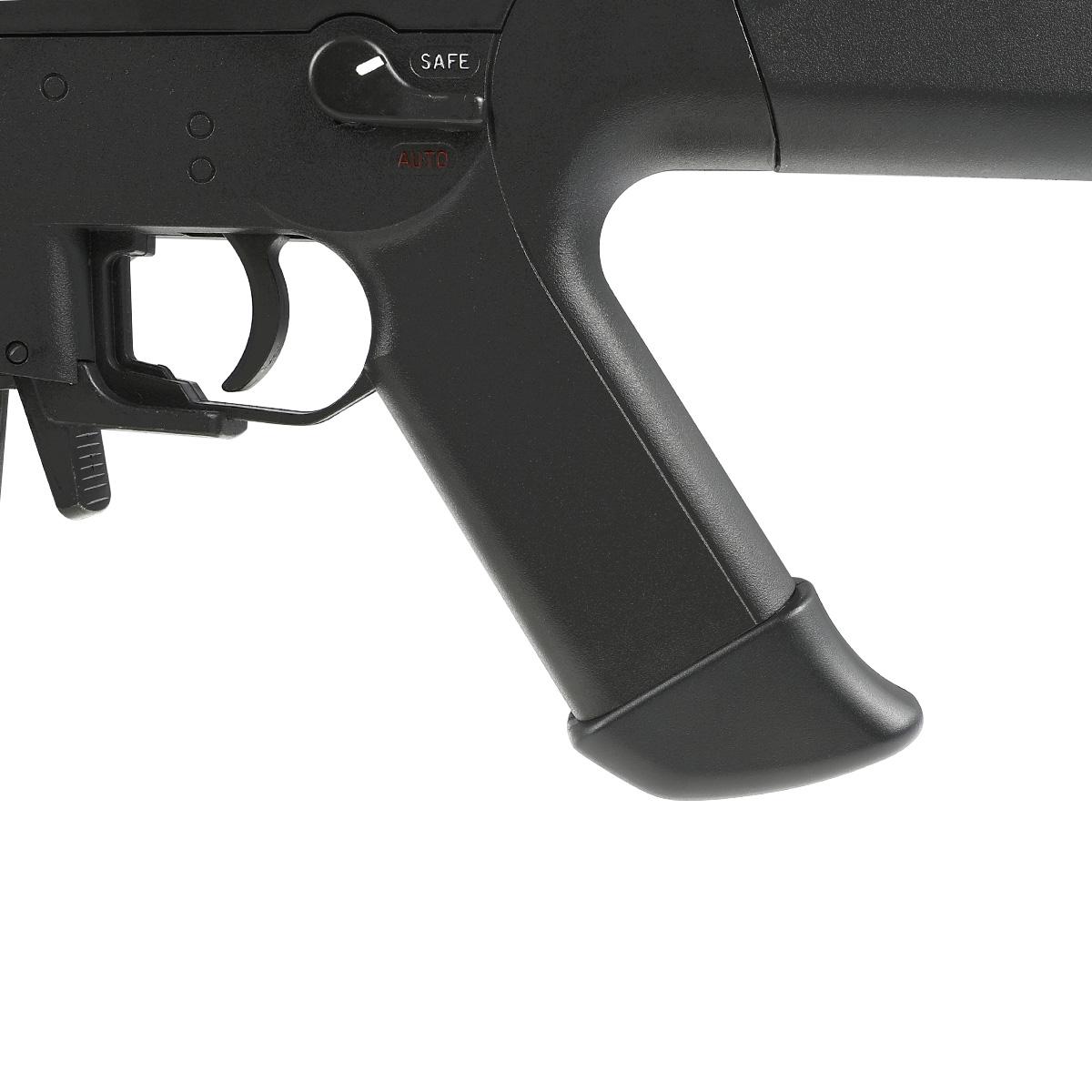 【同梱不可】 SRC H&K XM8-R フルサイズ電動ガン NV Desert (JP Ver.) 【配送業者:佐川急便限定】