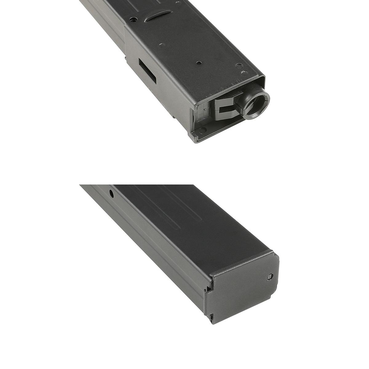 【同梱不可】 SRC MP41 フルメタル電動ガン DX Ver. (リアルウッド EBB JP Ver.) 【配送業者:佐川急便限定】