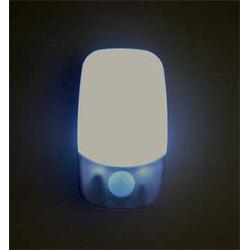 マグピカ 電池式LEDセンサーライト SL50/SL50M