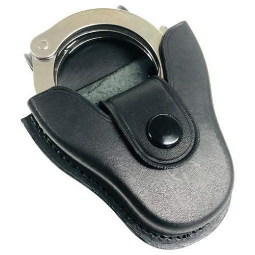 本革手錠用ホルスター レプリカ DAS-0001