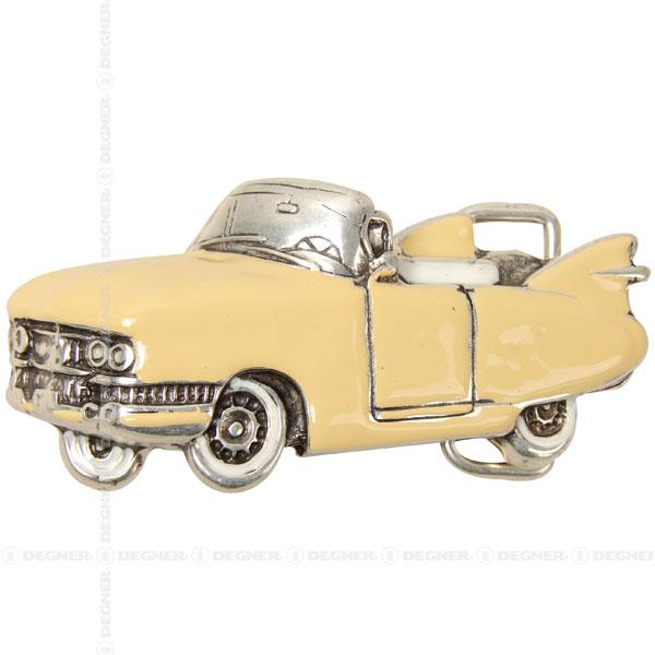 自動車/CAR(クリーム) [BK-5941-CM]