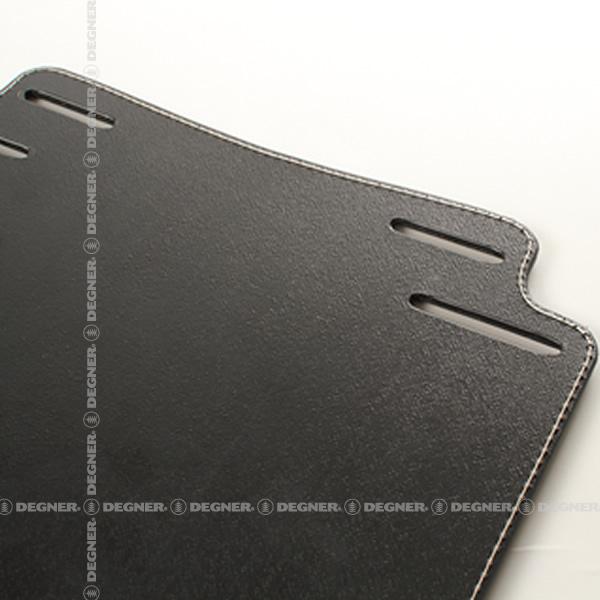 バッグガード /BAG GUARD (ブラック) [BG-5]