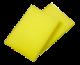皮革用コーティング剤 専用スポンジ/LEATHER COATING AGENT SPONGEL [LCO-SP-M02]