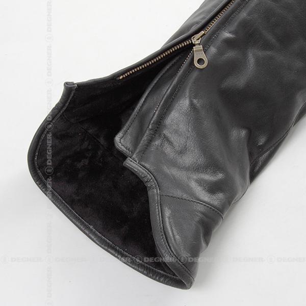 ブーツチャップス/BOOTS CHAPS[DBC-09]