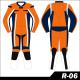 レーシングスーツ/RACING SUITS [R-06]