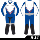 レーシングスーツ/RACING SUITS [R-14]