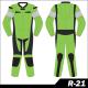 レーシングスーツ/RACING SUITS [R-21]