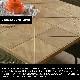 KALEIDO カウンターテーブル
