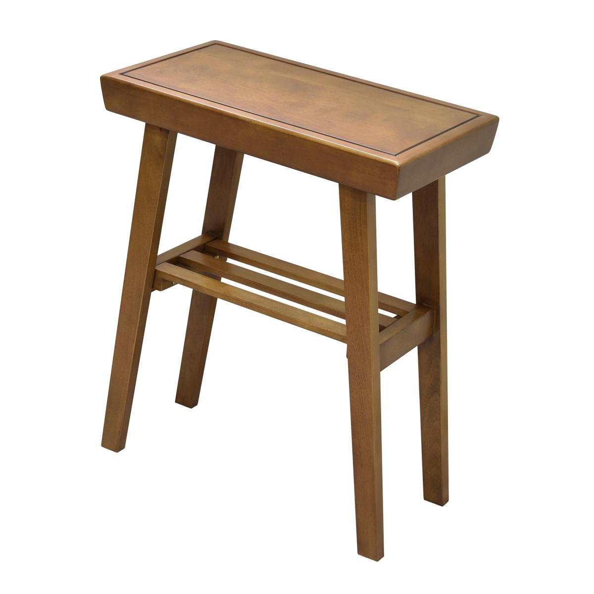 JEM サイドテーブル