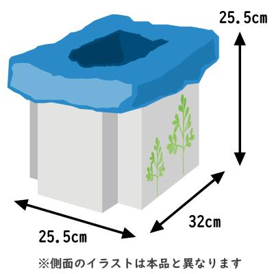 《送料無料》 コジット 緊急用組み立て式トイレ × 2個