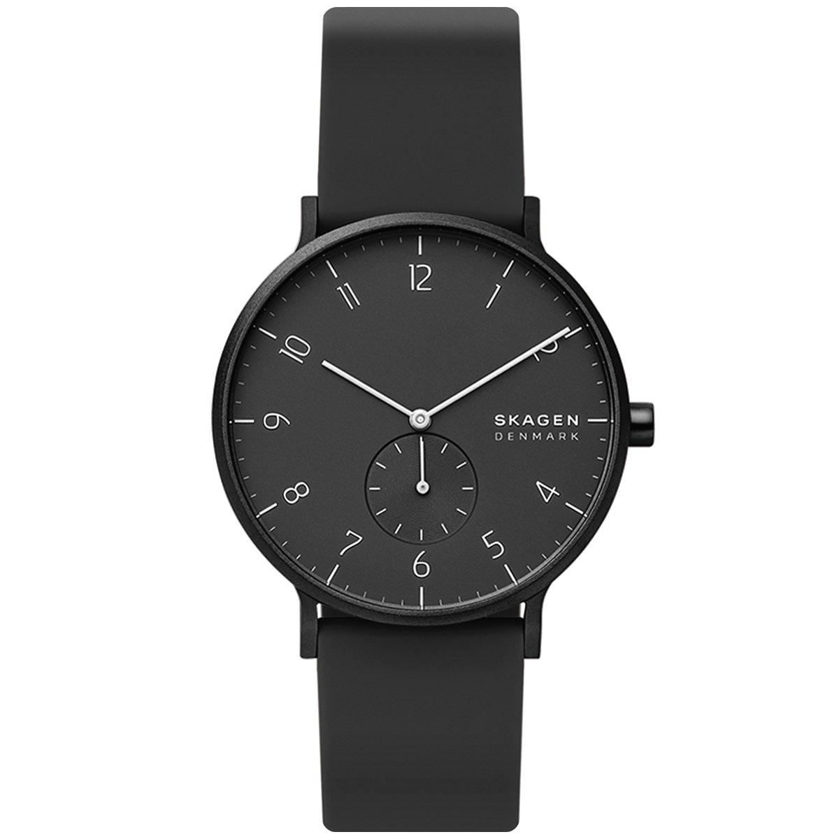 スカーゲン SKAGEN 腕時計 メンズ レディース アーレン AAREN SKW6544