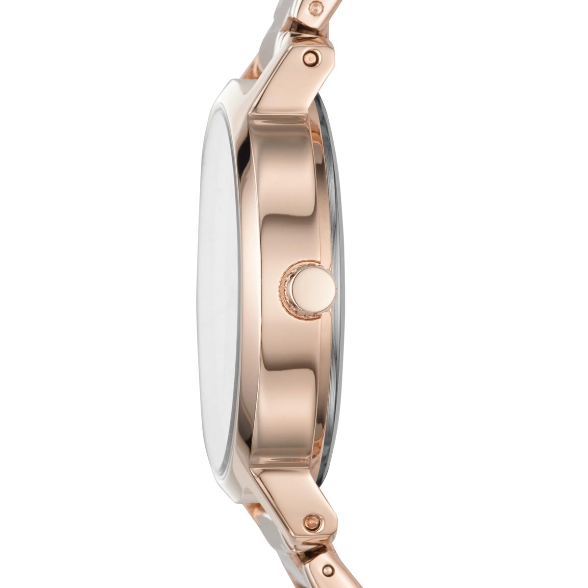 DKNY 腕時計 レディース モダニスト MODERNIST NY2637