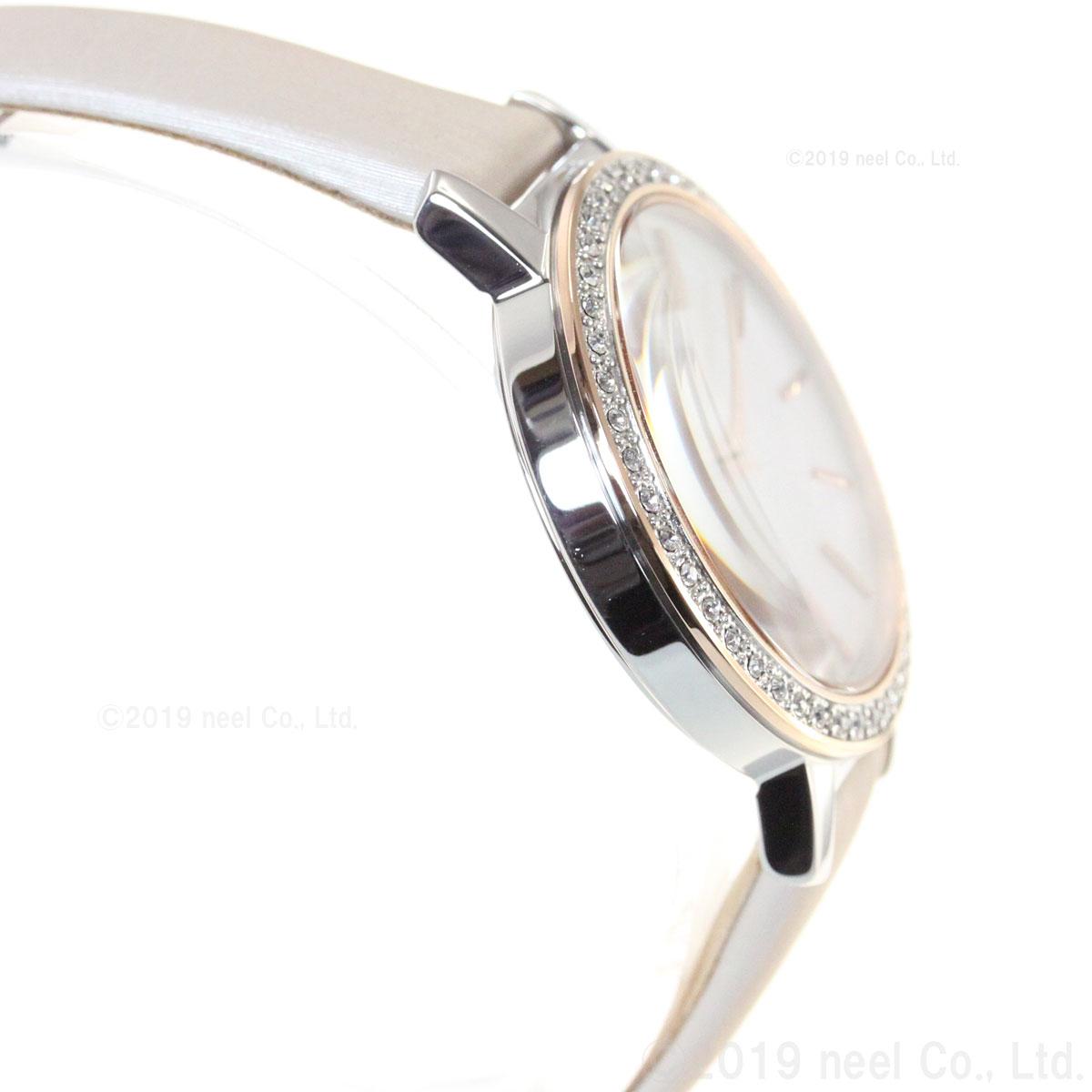 セイコー セレクション SEIKO SELECTION ソーラー 流通限定モデル 腕時計 レディース STPR074