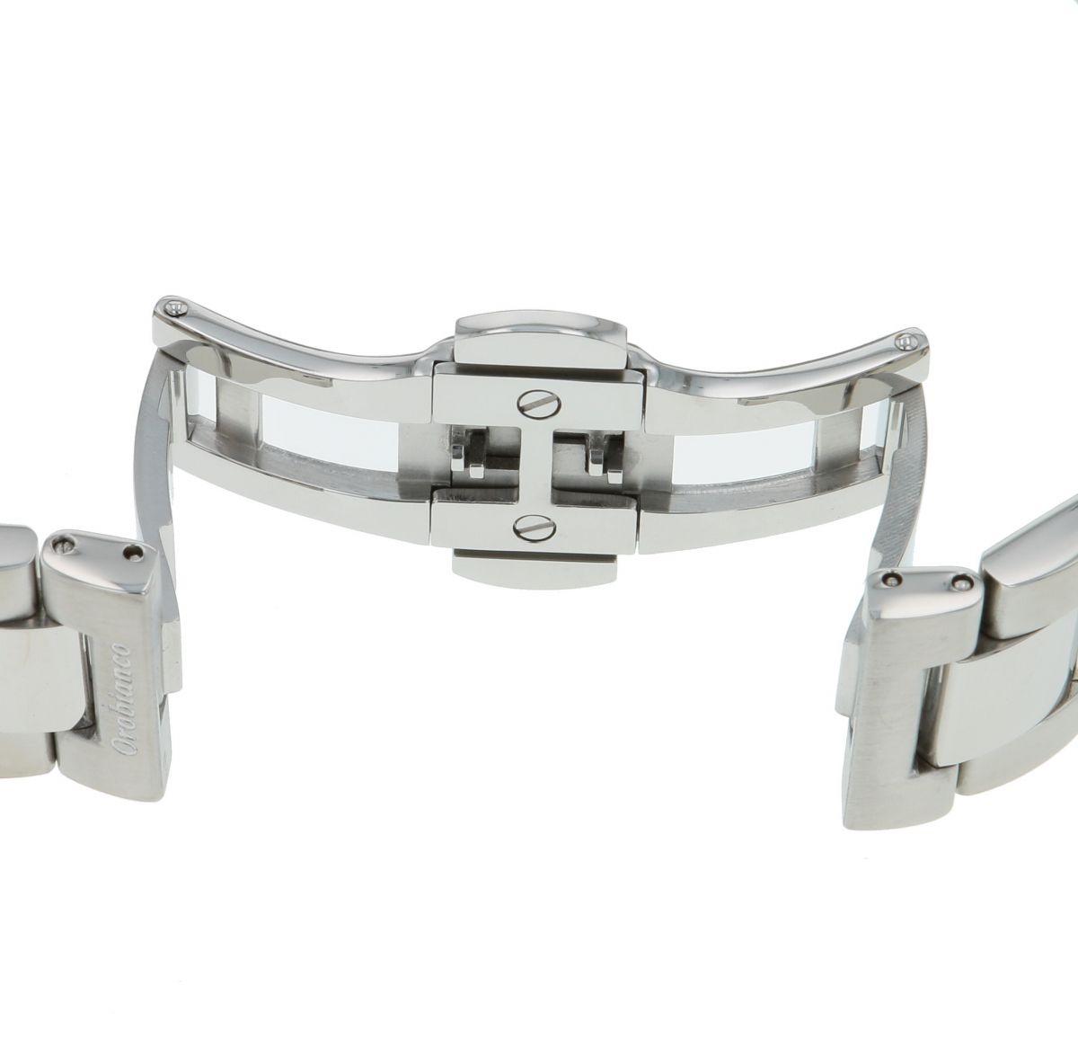 オロビアンコ 時計 メンズ Orobianco 腕時計 チェルト CERTO OR0070-100