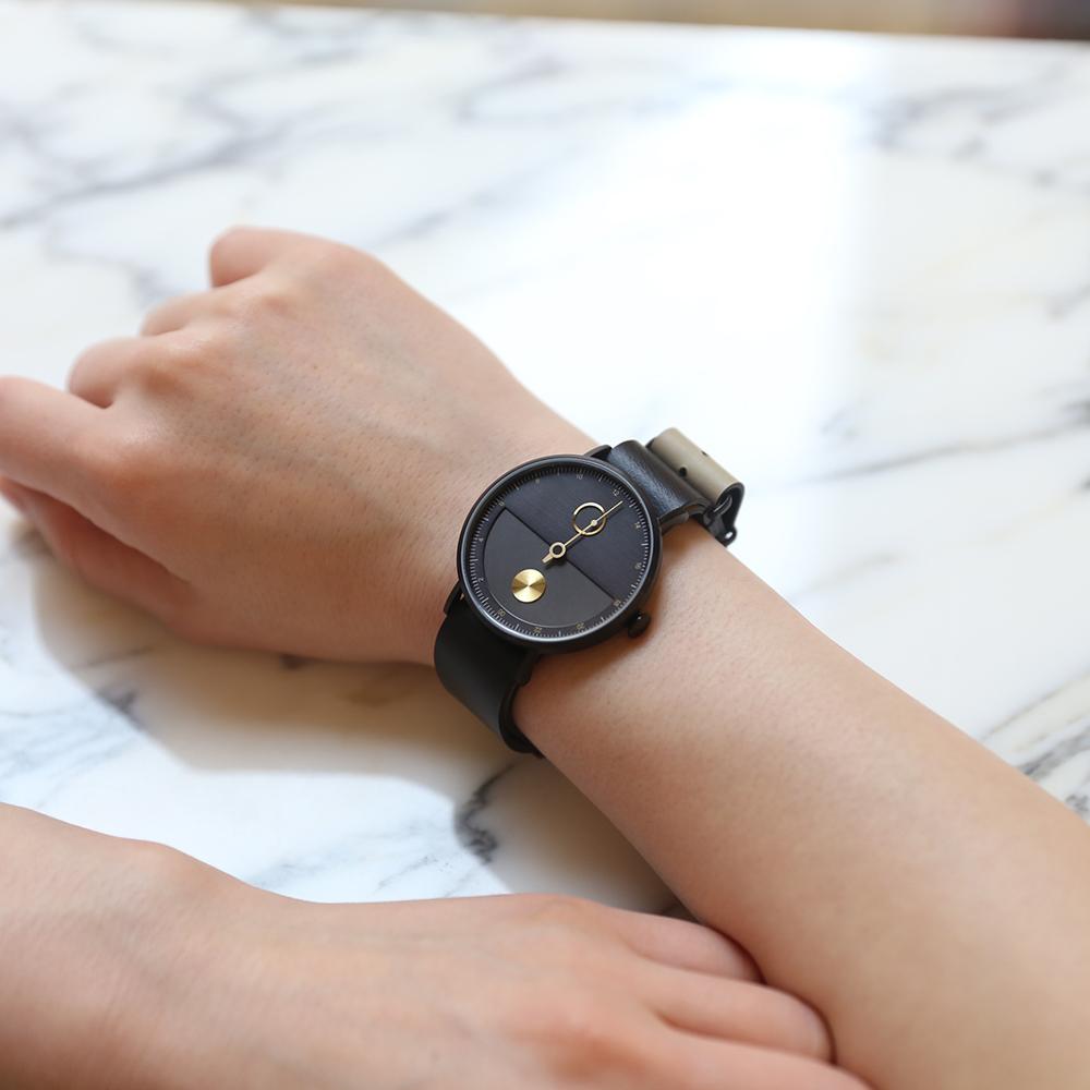 TACS タックス 腕時計 メンズ デイアンドナイト DAY&NIGHT TS1602D